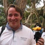 Linus_Torvalds_2002_200