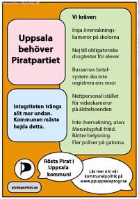 PPUppsalaflyerfrblank200